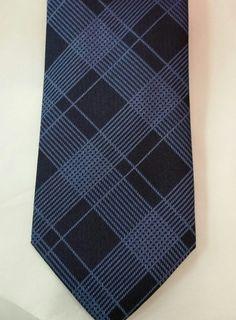 ALTEA MILANO Italian luxury sartorial gorgeous Tie NWT$135 (Special Sale!) #Altea #NeckTie