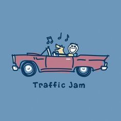 Paid Today Positives Personal Positive: Kept my cool in traffic today by listening to good music. A5 Book, Punny Puns, Keep My Cool, Do What You Like, Children In Need, Working Woman, Brighten Your Day, Cool Logo, Cute Illustration
