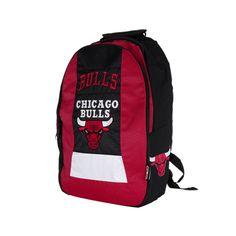 NBA BULLS BACKPACK now available at Foot Locker