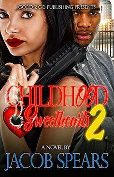 Childhood Sweethearts PT 2, http://www.amazon.com/dp/B01DMQK1WA/ref=cm_sw_r_pi_awdm_0qt.wb1D3T6Q1
