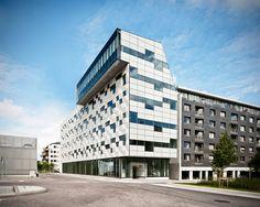 506d0f0628ba0d4b020000d1_edificio-de-oficinas-m-ltaren-rosenbergs-arkitekter_rosenbergs-ark-maltaren-img01.jpg (2000×1601)