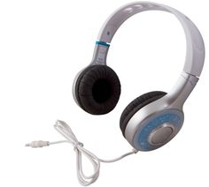 Ethan White Headphones, Over Ear Headphones, Musical Toys, Asda, Easy To Use, Headset, Stuff To Buy, Accessories, Christmas Ideas