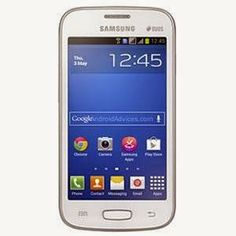 15 April 2014: How to Update Galaxy Star Pro GT-S7262 with XXUANC1 Jellybean 4.1.2 Firmware – Guide   Samsung Galaxy Star Pro with dual SIM card slot (GT-S7262) can now be updated..(read more) http://android-developers-officials.blogspot.com/2014/04/how-to-update-galaxy-star-pro-gt-s7262.html