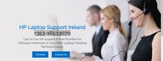 McAfee is an antivirus application which has been developed for the assurance and security of PC and information spared on a similar system. If McAfee Users have any type of trouble contact to McAfee Technical Support Number Ireland: Cyber Security Threats, Use Of Technology, Just Giving, Ireland, How To Remove, Activities, Learning, Phone, Number