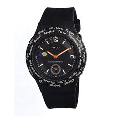 http://www.atopwatch.com/wp-content/uploads/2012/12/atop_104779.jpg
