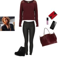 """""""Going shopping!!"""" by littemixer4life ❤ liked on Polyvore"""