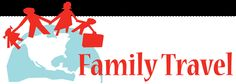 Family Travel Info  Stay/Eat