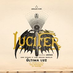 ULTIMA LUZ by Lorenzo Eroticolor for Lucifer Motorcycles Es. Posters and TS soon available - Contact me by email only! Motorcycle Shop, Motorcycles, Darth Vader, Posters, Classic, Derby, Biking, Poster, Postres