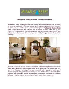 137 best miamicarpetcleanings images carpet cleaning carpets rh pinterest com