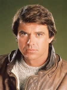 Robert Urich (19/12/46 -16/4/02) Age: 55 (Synovial Cell Sarcoma) He played Spencer in the Rbt B Parker series.