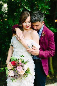 AL Gawlik wedding photography