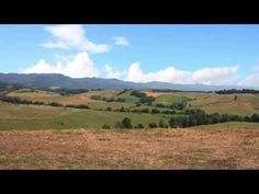 ▶ Farmhouse for sale in need of renovation in the Mugello area of Florence, Tuscany csge001784 - YouTube