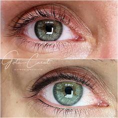 Permanent Makeup, Eyeliner, Make Up, Clothes, Beauty, Eyes, Daily Makeup, Maquillaje, Beleza