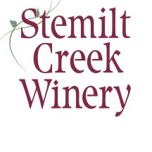 Stemilt Creek Winery 2009 Transforming Traditions Cabernet Franc, Columbia Valley, $32
