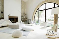 interior decor..