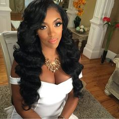 Rabake Brazilian Body Wave Hair 3 Bundles With Closure Grade Brazilian Virgin Hair Wavy Human Hair Bundles With off promotion factory cheap price,DHL worldwide shipping, store coupon available. My Hairstyle, Bride Hairstyles, Weave Hairstyles, Black Hairstyles, Black Wedding Hairstyles, Dreadlock Hairstyles, Hair Updo, Remy Human Hair, Human Hair Extensions