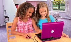 Groupon Black Friday Savings and Beyond - STACKING COINS SAVING MONEY SCSM discovery kids exploration laptop version 2.0 on sale $19