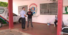 Policiais denunciam descaso e falta de infraestrutura nos alojamentos da PM