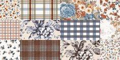 Vives Rivoli Soult Multicolor Art Nouveau, Quilts, Blanket, Bed, Home Decor, Blinds, Chairs, Bedspreads, Homemade Home Decor