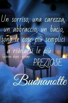 77 Fantastiche Immagini Su Buonanotte Frases Good Night E Have A