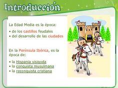 Castillo Feudal, Conquistador, Cadiz, Francisco Pizarro, Norte, Sevilla, Columbus Day, Middle Ages