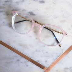 Pink For October.  From @arielle__d Frame: #S181