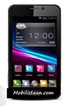 New QMobile NOIR A11 China Dual Sim Mobile In Pakistan,India And USA.QMobile NOIR A11 Latest Rate,Information And Review.NOIR A11 Feature,Info And review.