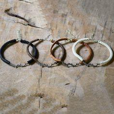 Branching out ♡. #scarterdesigns #snakevertebrae #vertebrae #pavediamond #diamonds #jewelry #rustic #necklace #options #jewels #naturaljewels #diamondbranch #handcrafted #boho #bohochic #instyle #jewelryofinstagram #naturaljewelry #organicelegance #organic #organicjewelry #trending #snake #falliscoming #falljewels #fall2015 #falljewelry