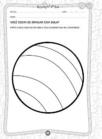 Aprender Brincando: Coleção Amarelinha Matemática - 3 Anos Farm Projects, Drawing Exercises, Games To Play, Letters, Professor, 3 Year Old Activities, Kids Learning Activities, Letter L, Preschool Learning Activities