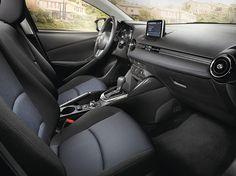 2016 Toyota Yaris Sedan @ Milton Toyota in Greater Toronto Area