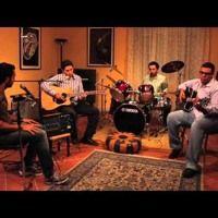 مغرم -عبد الرحمن محمد by omayma on SoundCloud