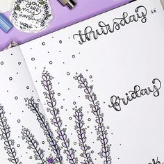 #bujoinspiration hashtag on Instagram • Photos and Videos Weekly Spread, Journal Pages, Bujo, Are You Happy, Bullet Journal, Photo And Video, Detail, Videos, Photos
