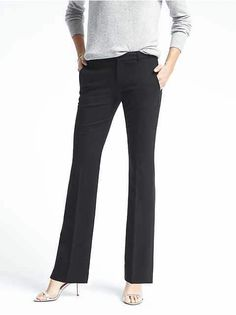 912f61fa97c4f Women s Pants   Banana Republic Clothes, Shoes, and Accessories for Women  and Men   Free Shipping on  50