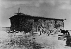 Sod House | sod+house+circa+1909_edited-1.jpg