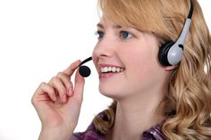 how to stop telemarketers from calling my iphone