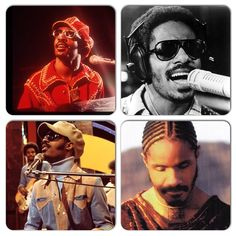 today, i celebrate the mastery, mysticism, musical universe, & birth of Stevie Wonder. he was my first lesson in love, poetry, composition, & art. for his existence & his teaching, i am eternally grateful. ashe.  #blackgenius #blackmusic #blackmagic #steviewonder #bday