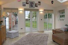 4 bedroom detached house for sale in Station Road, Upper Poppleton, York YO26 - 28308991