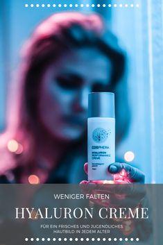Perfume Bottles, Beauty, Dry Skin, Healthy Nutrition, Skincare, Health, Tips, Beleza