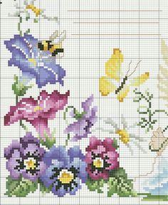 123 Cross Stitch, Cross Stitch Pillow, Cross Stitch Heart, Cross Stitch Cards, Cross Stitch Flowers, Cross Stitch Designs, Cross Stitching, Cross Stitch Embroidery, Cross Stitch Patterns