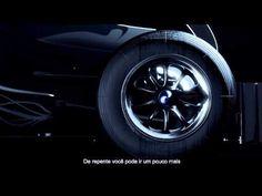 VOZ DE AYRTON SENNA EM ANIMAÇÃO 3D - SEVEN PRODUTORA DE COMPUTAÇÃO GRÁFICA   http://www.7visualsolution.com