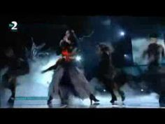 Satanic Grammy's 2014 - Beyonce's performance was a move-for-move dance of the Freemasonic sex magick ritual.