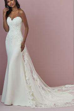 3cfd387d70a 235 Best Vintage Wedding Dresses images in 2019
