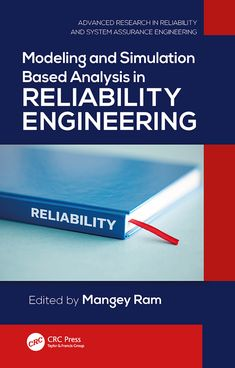 19 Best Reliability engineering images in 2018 | Reliability