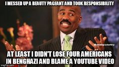 eebccdc74ca1484fd66421d7a61fb8f3 steve harvey quotes best memes pin by madd medic on benghazi and hillary pinterest friday memes