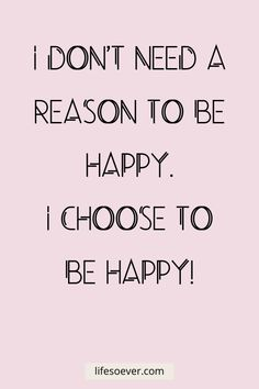 11 Short Happy Quotes to Motivate You Today! - Lifesoever-- Stay motivated with these short happy quotes about life and happiness. Stay Happy Quotes, Short Happy Quotes, Life Is Too Short Quotes, Self Love Quotes, Words Quotes, Me Quotes, Motivational Quotes, Inspirational Quotes, Today Quotes