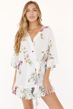 43 Best Sleep robes images  269e47930