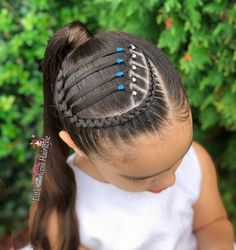 White Mane Box Braids - Top 20 All the Rage Looks with Long Box Braids - The Trending Hairstyle Braids With Curls, Long Box Braids, Braids For Short Hair, Side Braids, Twist Braids, Loose Curls, Wavy Hair, Braided Hairstyles Updo, Baddie Hairstyles