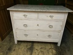 """Shabby chic Furnitures """"Kommode"""" Shabby Chic Furniture, Furnitures, Dresser, Antiques, Home Decor, Homemade Home Decor, Lowboy, Antiquities, Stained Dresser"""