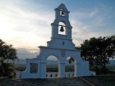 Girardot, Colombia