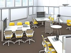 Education | Business Furniture